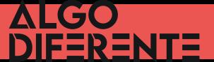Algo Diferente | Cambia tu mañana haciendo #algodiferente hoy.